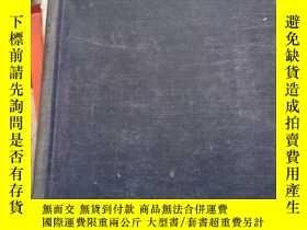 二手書博民逛書店(外文書罕見)ANCIENT TIMES A HISTORY O