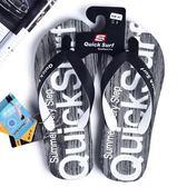 雙12購物節全店85折-人字拖男潮學生防滑夏季夾腳拖鞋個性正韓沙灘男士涼拖鞋