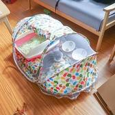 寵物窩帳篷封閉式可拆洗【聚寶屋】