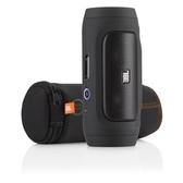【台中平價鋪】 全新 JBL Charge (黑色) 藍牙立體聲揚聲器 內建6000mAh行動電源  可連續撥放12小時