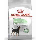 【寵物王國】法國皇家-CCN腸胃保健小型成犬DGMN-8kg