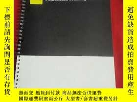 二手書博民逛書店Suspension罕見Training Course【活頁】Y