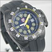 【萬年鐘錶】LUMINOX 雷明時 自動機械系列 LM-A1526