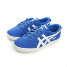 Onitsuka Tiger mexico 運動鞋 休閒鞋 藍色 男鞋 女鞋 D639L-4201 no224