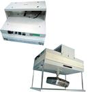 名展音響 新竹專賣店 ZEN-ELift 300(A) 高空型電動昇降機