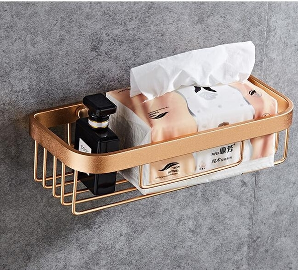 紙巾架 免打孔廁所紙巾盒衛生間置物架衛生紙廁紙手紙抽紙卷紙筒壁掛防水