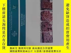 二手書博民逛書店free罕見radical research 2012年7月Y14610