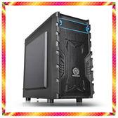 華碩八代水冷 i7-8700K 極致六核心 高速M.2 SSD硬碟主機