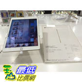 [COSCO代購]  COSOC APPLE IPAD AIR 2 +CELLULAR 64G 金 GOLD _C86861