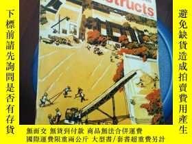 二手書博民逛書店China罕見Reconstructs JANUARY 1975
