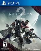 PS4 天命 2(美版代購)