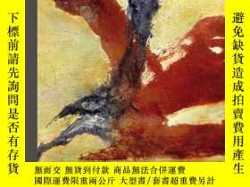 二手書博民逛書店No罕見Limits: Zao Wou-Ki 無極 趙無極原版畫