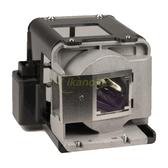 BenQ原廠投影機燈泡5J.J6R05.001 / 適用機型MX766、MW767、MX822ST