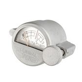 【速捷戶外】德國PETROMAX 零件#149BW 壓力表總成 消光鎳 (適用HK500/150)