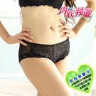 內衣頻道♥7872.台灣製.優雅立體緹花...