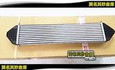 莫名其妙倉庫【2P188 渦輪冷卻器】原廠 中冷 INTERCOOLER 冷排 136p 柴油車 Focus MK2