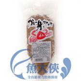 D1【魚大俠】FF147日本原裝松葉蟹膏蟹味噌(300g/包)