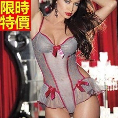 塑身馬甲-產後全蕾絲網紗性感調整型連身束身女內衣2色67p44【時尚巴黎】