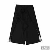 ADIDAS 女 休閒短褲 SHORTS-GN3167