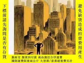 二手書博民逛書店Weapons罕見Of Mass DiplomacyY255562 Abel Lanzac (author)