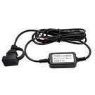 【免運+3期零利率】全新 飛樂PU500機車防水USB充電座 平板手機充電/機車usb線/過充保護