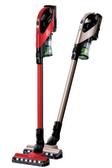 《日立 HITACHI》直立&手持式 兩用無線吸塵器 PVXFH920T