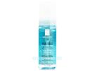 (公司貨) 理膚寶水 舒緩保濕高效潔顏慕斯 150ml
