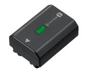 24期零利率 SONY NP-FZ100 原廠電池 公司貨