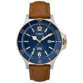 TIMEX 天美時 手錶(TXTW2R64500) 風格系列