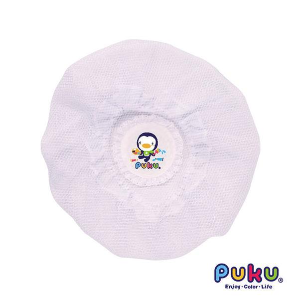 【奇買親子購物網】PUKU風扇防護網