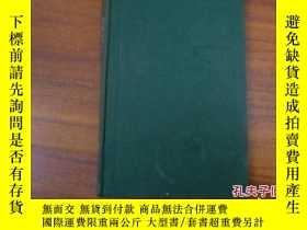 二手書博民逛書店《empirical罕見design》1935年Y135958
