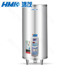 【買BETTER】鴻茂儲熱式電熱水器EH-5002ATS定時調溫電能熱水器(ATS型50加侖單相)★送6期零利率