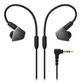 【台中平價鋪】全新 鐵三角雙動圈型耳塞式耳機 ATH-LS70