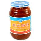 【明德】辣豆瓣醬 (大) 460g