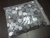 【台灣製USL遊思樂】錢幣 / 代幣 / 10元台幣模型(1000pcs) / 袋