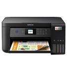 【新機上市】EPSON L4260三合一Wi-Fi 自動雙面/彩色螢幕 連續供墨複合機