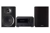 ONKYO CS-375 收音機/CD組合音響 (床頭音響)