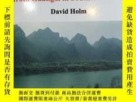 二手書博民逛書店Recalling罕見Lost Souls:The Baeu Rodo Scriptures Tai Cosmog