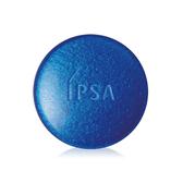 IPSA 海洋礦物皂n 100g