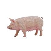 【永曄】collectA 柯雷塔A-英國高擬真動物模型-家庭動物-母豬 88863