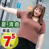 ✔夏.清倉.75折專區