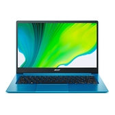 Acer SF314-59-50FZ 14吋筆電(i5-1135G7/8G/512G SSD/Swift 3/藍)