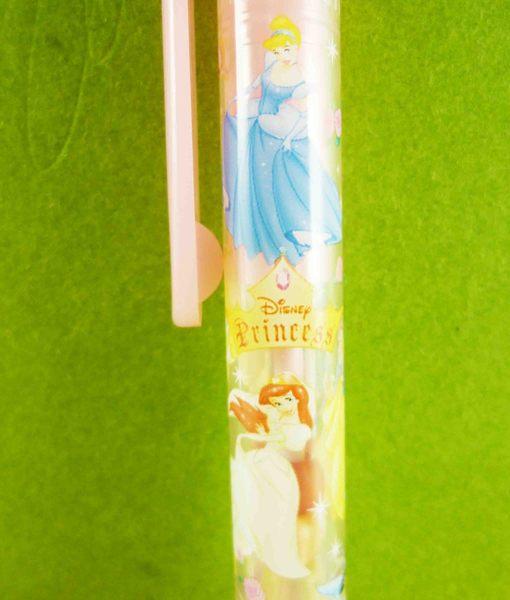 【震撼精品百貨】公主 系列Princess~原子筆-粉公主