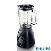 【歐風家電館】飛利浦 PHILIPS 2L 超活氧 果汁機 HR2173 (玻璃壺/參考HR2095/HR2096)
