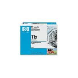 ※eBuy購物網※HP㊣原廠碳粉匣Q6511X(11X)高容量適用HP LaserJet 2400/2410/2420/2420d/2430t 印表機6511/Q6511/6511X