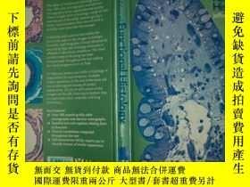 二手書博民逛書店Atlas罕見of Functional Histology功能