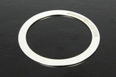 軸向墊片組/不鏽鋼型式(01-10-0013)