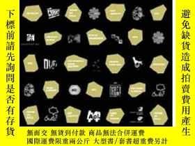二手書博民逛書店Dynamic罕見LogoY255562 Xianwei, Lin Forthcoming 出版2013