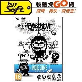 【地下室大集合】★ The basement collection ★[英文版PC-GAME]