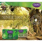土耳其Duru 頂級橄欖油皂/SPA皂150g (多款任選) ◆86小舖 ◆